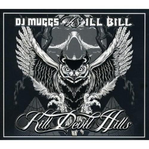 Kill Devil Hills [CD] [PA]