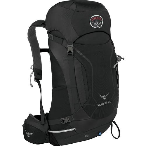 Osprey Kestrel 28 Hiking Backpack