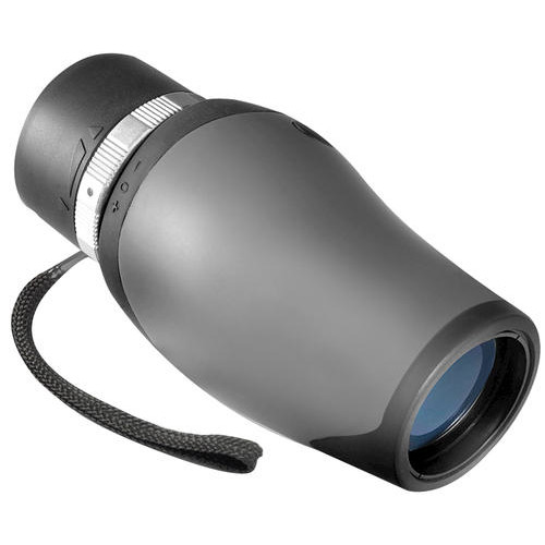 Barska Blueline 6x 30mm WP Monocular