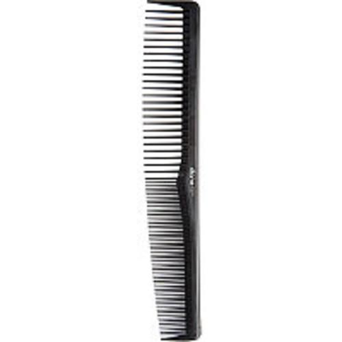 Diane Ionic Anti-Static Tapered Comb