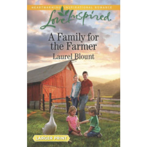 A Family for the Farmer