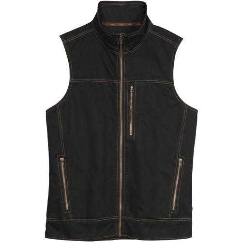 Men's Kuhl Burr Vest