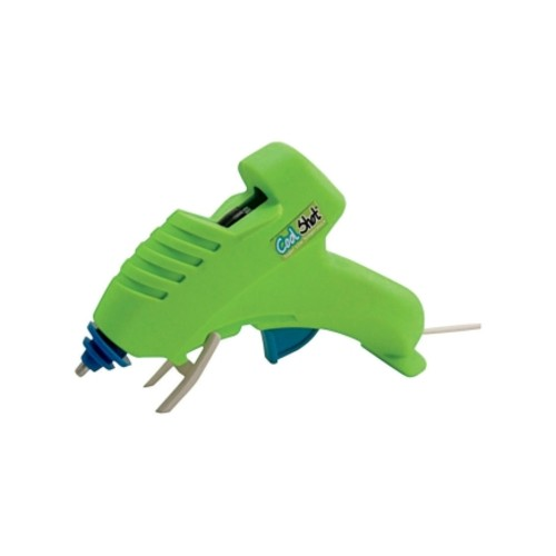 Surebonder All Purpose Glue Gun (KD-160F)