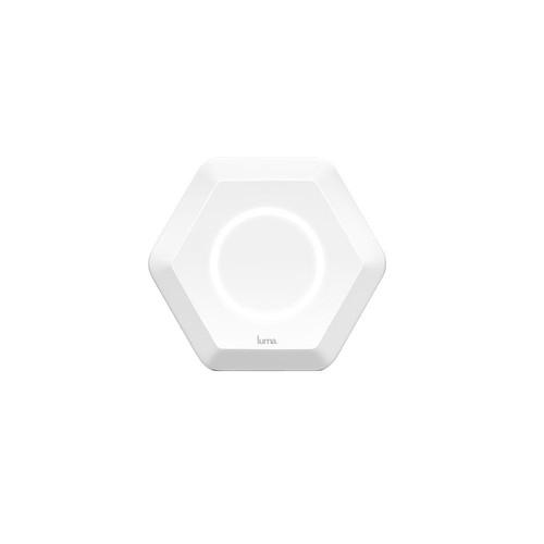 Luma Intelligent Home Wi-Fi System - White