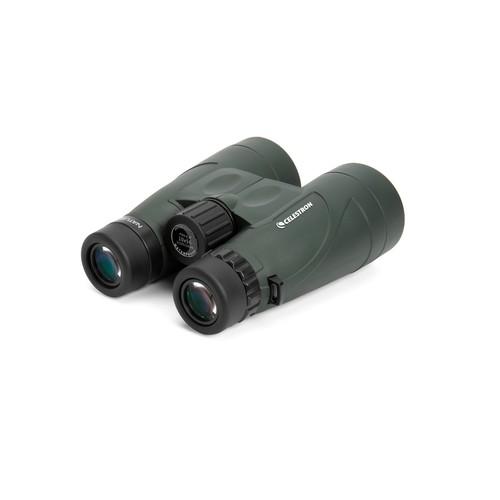 Celestron Nature DX 10x56 Binoculars