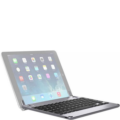 Brydge 10.5 Bluetooth Keyboard for iPad Pro