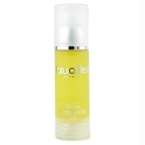 Natura Bisse Rosa Mosqueta Oil, 1.0 fl. oz.