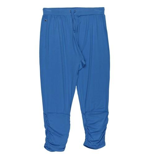 FUN & FUN Casual pants