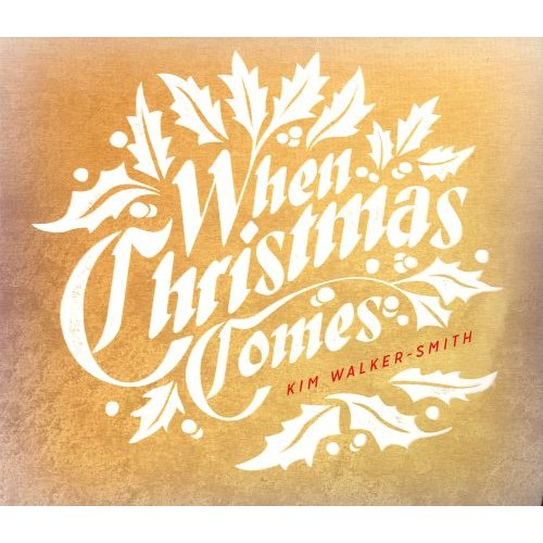 When Christmas Comes [CD]