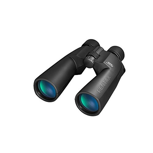 Pentax S 20x60mm Binocular