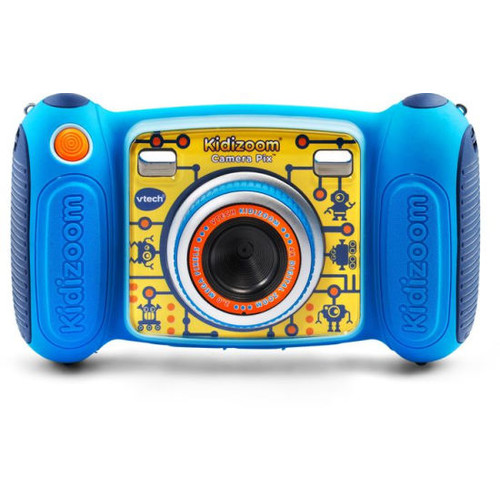 Kidizoom Camera Pix Blue