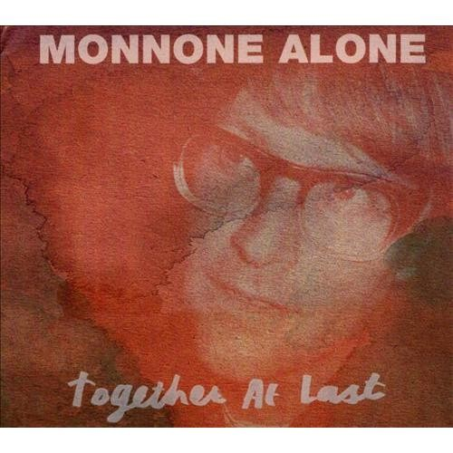 Together at Last [CD]