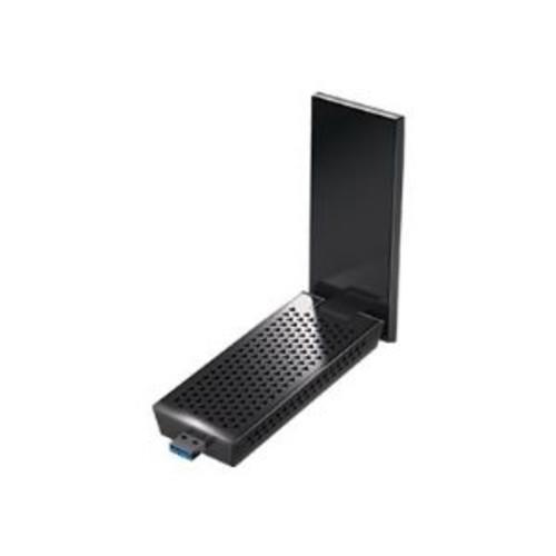 NetGear AC1900 WIFI USB ADAPTER USB 3.0WRLSDUAL (A7000-10000S)