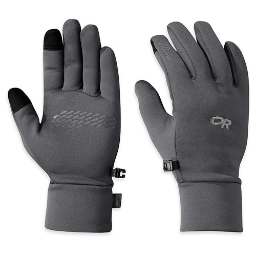 Outdoor Research PL 100 Sensor Gloves Men's