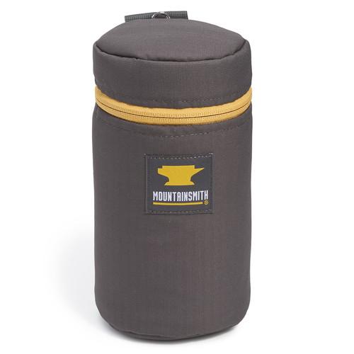 MOUNTAINSMITH Water Bottle Holster