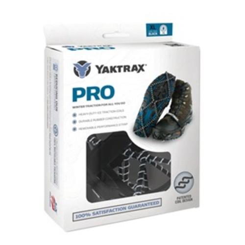 Yaktrax Pro Walker