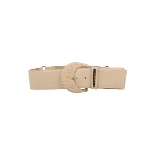 VERSACE High-Waist Belt
