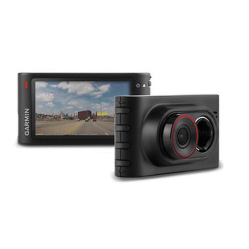 Garmin Dash Cam 35 Recorder