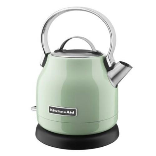 KitchenAid 1-Liter Electric Kettle