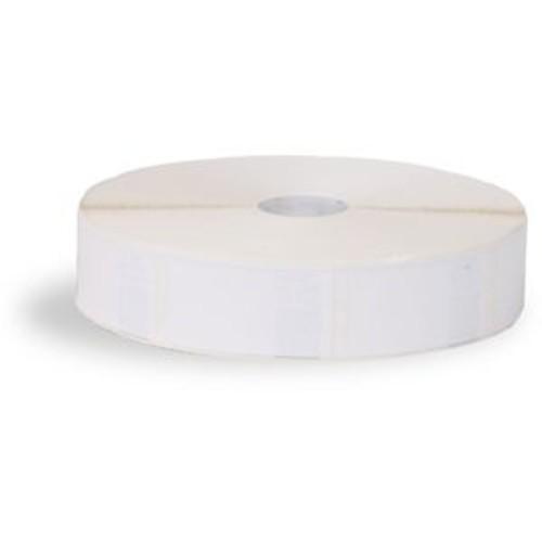 Seiko Instruments SLP-MRLB - Multi-purpose labels - 1.13 in x 2 in 1700 label(s) ( 1 roll(s) x 1700 ) bulk (SLP-MRLB)