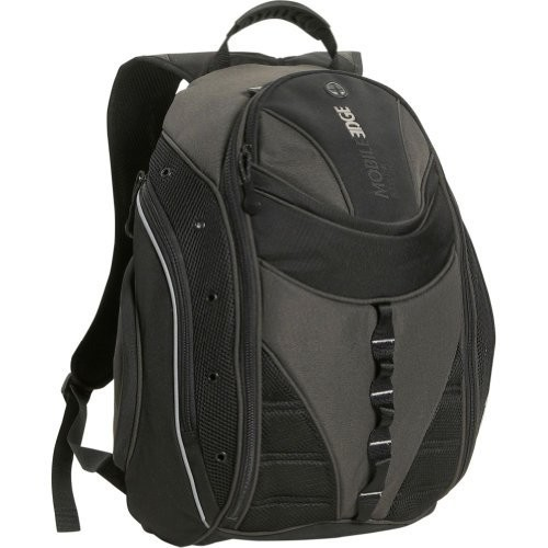 Mobile Edge Express Backpack 2.0 - 16