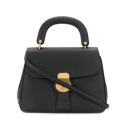 medium DK88 tote bag