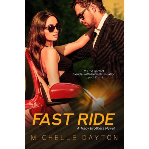 Fast Ride