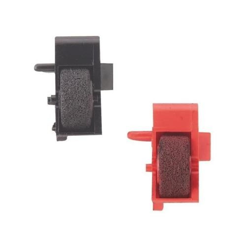 Industrias Kores Ink Roller ITKKOR78BR