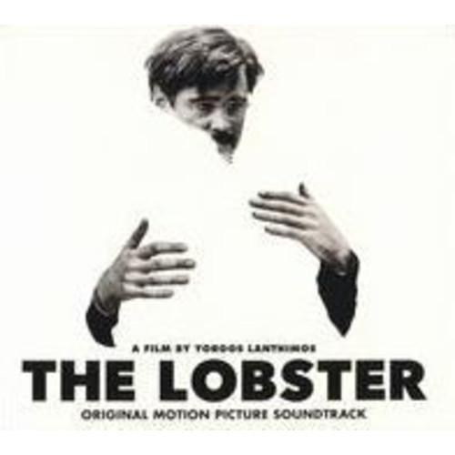 The Lobster [Original Motion Picture Soundtrack]