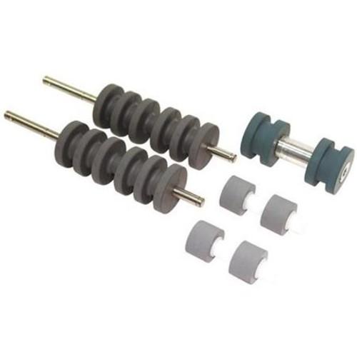 Canon Exchange Roller Kit for CD-4070NW, DR-3060, DR-3080C & DR-3080CII Scanner 6915A001