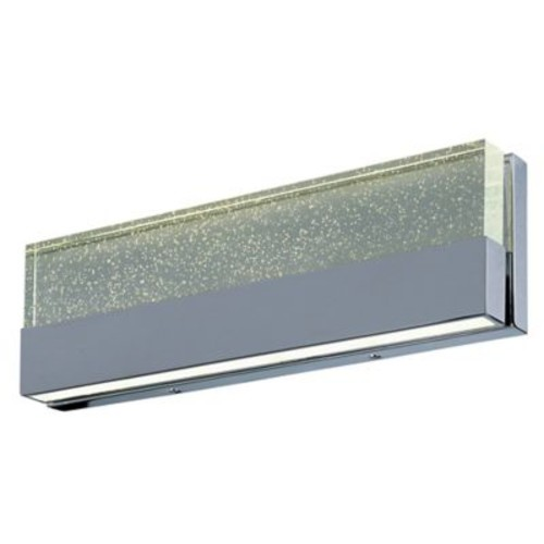 Orren Ellis Diphda 2-Light Bath Bar