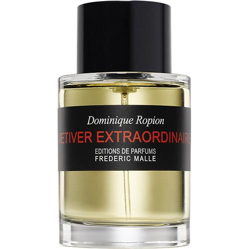 Frdric Malle Vetiver Extraordinaire Eau De Parfum 100ml