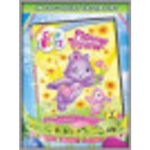Care Bears: Flower Power [DVD]