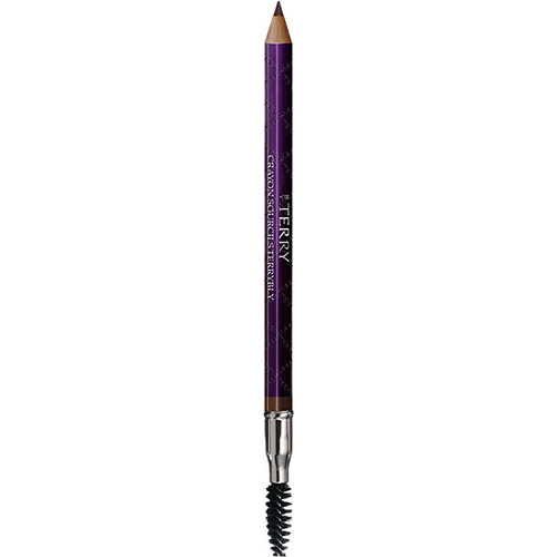 BY TERRY Crayon Sourcils Terrybly - Eyebrow Pencil Definer