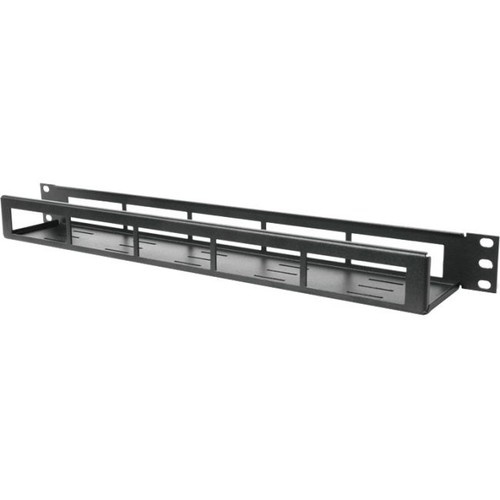 Innovation Horizontal Cable Management Tray