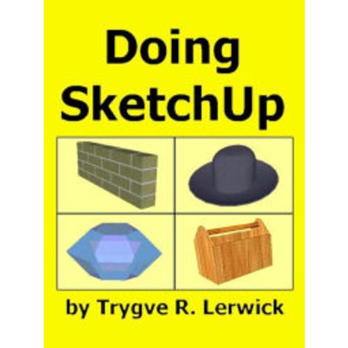 Doing SketchUp