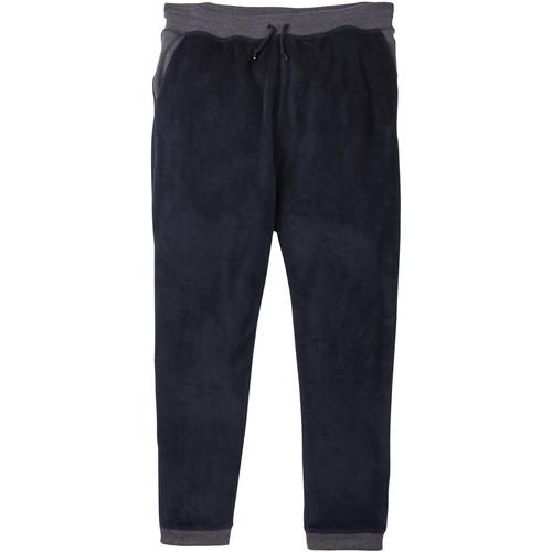 Burton Rolston Fleece Sweatpants