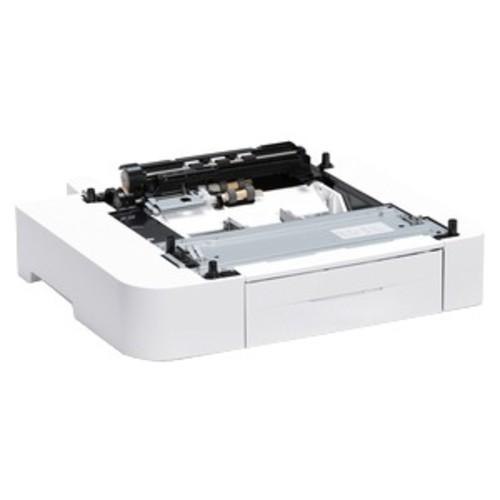 Xerox 550-Sheet Tray
