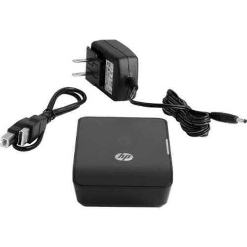 HP NFC/Wireless 1200W Moblie Print Accessory