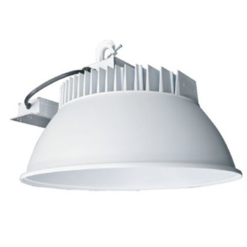 Deco Lighting Torpedo LED High Bay Lighting; 240W