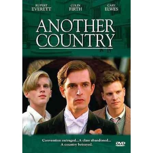 Another Country (DVD)