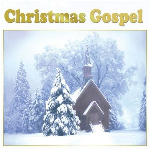 Christmas Gospel [Hallmark] [CD]