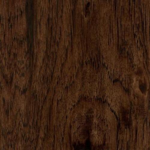 Home Legend Hand Scraped Distressed Alvarado Hickory 1/2 in. x 5 in. x Varying Length Engineered Hardwood Flooring (26.25 sq.ft./Cs)