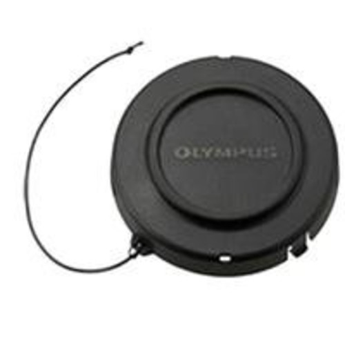Olympus PBC-EP01 Replacement Body Cap for PT-EP01 UW Housing