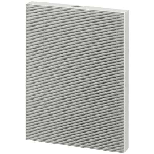 Fellowes Inc. 9370001W Fellowes HF-230 True HEPA Filter, for use with Fellowes AP-230PH Air Purifier (9370001)