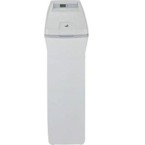 GE 45,100 Grain Water Softener