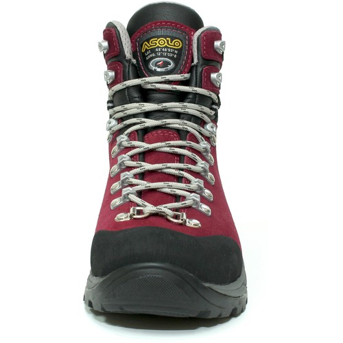 Tribe GV Hiking Boots - Women's