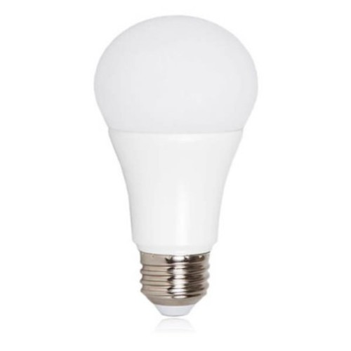 Maxxima A19 LED Light Bulb 800 Lumens 10 Watts Daylight 5000K (6 Pack)