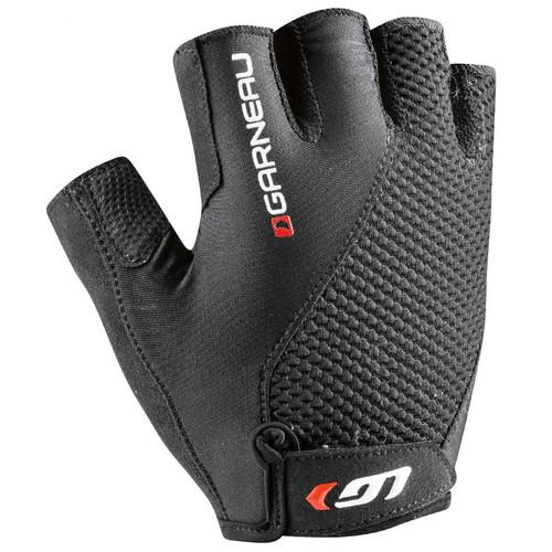 LOUIS GARNEAU Mens Air Gel + Cycling Gloves