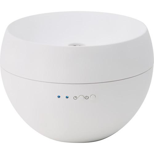 Stadler Form - Jasmine Ultrasonic Aroma Diffuser - White